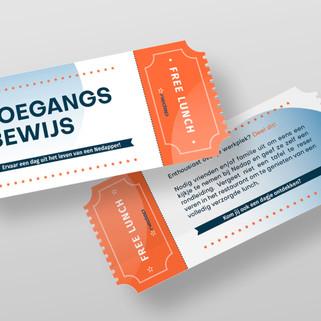 Creatief concept Nedap Welkomsbox.png