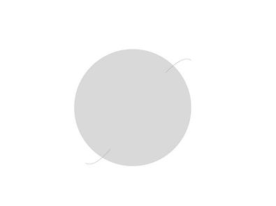 Creatief Concept Logo Design Samenspraak