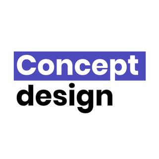 concept-design.jpg