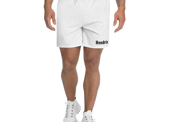 Hendrix Men's Shorts