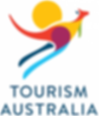 TOURSIM AUSTRALIA.png