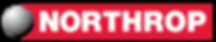 Northrop_logo_www.png