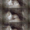 sleep albbum cover.jpg