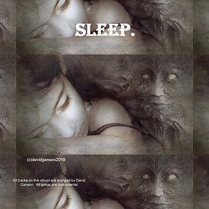 sleep albbum cover.jpg