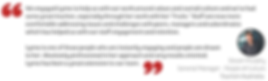 Steven Murphy  full width testimonial.pn