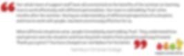 Full width testimonial 2.png