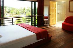 'dali's' room