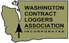 Washington Contract Loggers Association