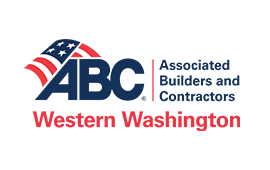 ABC of Western Washington