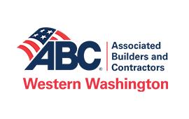 ABC of Western Washington