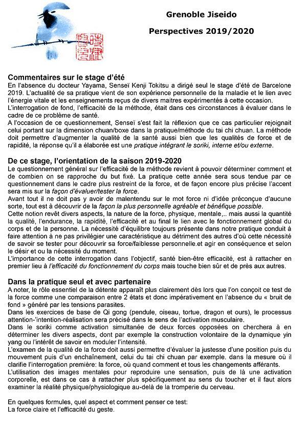 Grenoble Jiseido 2019 - 2020 - Copie-1.j