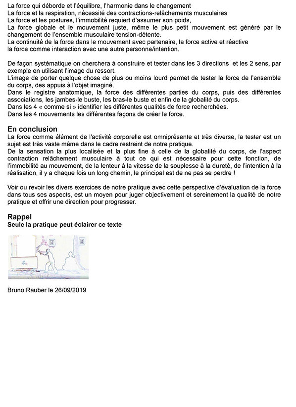 Grenoble Jiseido 2019 - 2020 - Copie-2.j