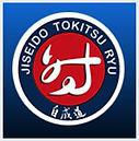 tokitsu ryu grenoble
