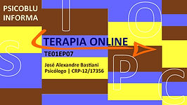 TE01EP07.jpg