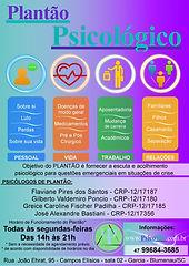 cartaz_Plantão_Psicológico_2019.jpeg