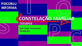TE01EP03.jpg