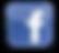 logo-facebook-png5.png