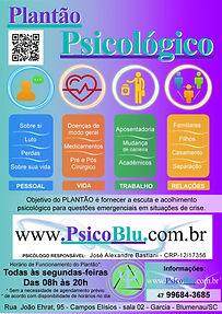 FOLDER_APRESENTAÇÃO_-_QR_CODE_-_PLANTÃO_