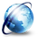 site-internet-icon-png-6.png
