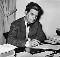 jacques-lacan.jpg