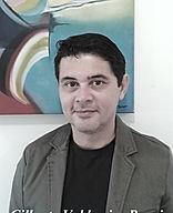 Gilberto Valdemiro Poncio 04.jpg