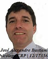 Jose Alexandre Bastiani.jpg