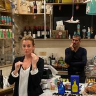 Laura conte l histoire du Gin de Grasse