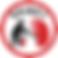 ssiap logo.png