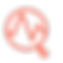 website icon-6-04.png