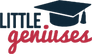 LG_Logo_ColourHorizontal_e1.png