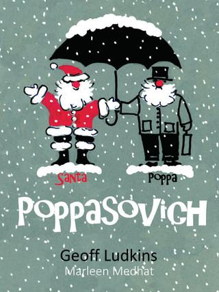 Poppasovich