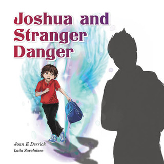 Joshua and Stranger Danger