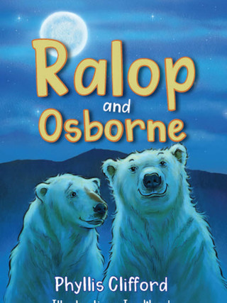 Ralop and Osborne