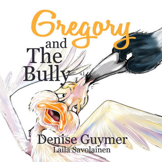 Gregory and The Bully