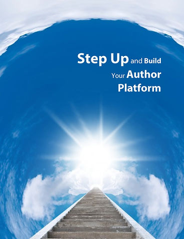 STEP%20UP%20AND%20BUILD%20AUTHOR%20PLATF
