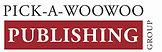 Pick-a-WooWoo_logo_sml2.jpg