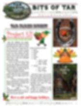 November 19_Page_1.jpg