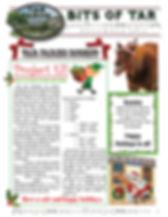 December 19_Page_1.jpg
