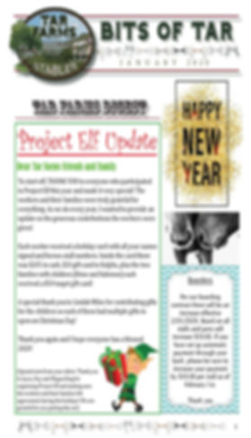 January 20 Newsletter_Page_1.jpg
