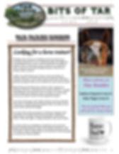 June 20 Newsletter_Page_1.jpg