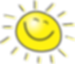 sun-clipart-transparent-background-16978