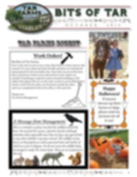 TarFarmsNewsletterOctober19_Page_1.jpg