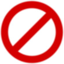forbidden-png.png