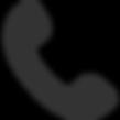 Contacto telefónico do Clube de Campismo Estrela