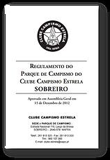 Regulamento do Parque de Campismo do Clube Estrela