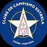 Clube de Campismo Estrela