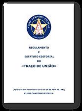 Regulamento do Traço de União