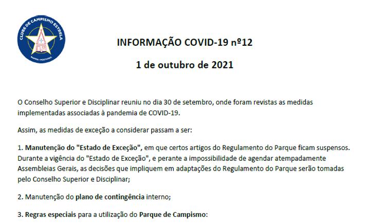 Captura de ecrã 2021-10-06 003554.png