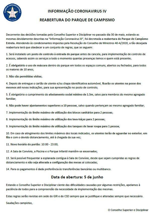 info 4.jpg