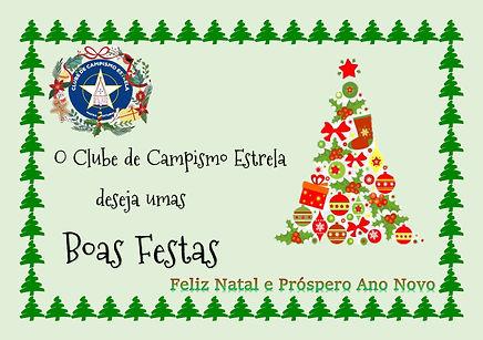 O Clube de Campismo Estrela.jpg